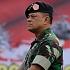 Ternyata Jenderal Gatot Nurmantyo Pernah Prediksi Akan Ada Virus COVID-19