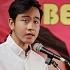 Diduga Ada Oknum Yang Ingin Menjebak Gibran Lewat Pemilihan Ketua Umum KNPI