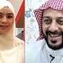 Patut Ditiru, Istri Almarhum Syekh Ali Jaber Tidak Keluar Rumah Selama 130 Hari
