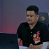 Dugaan Kebocoran Duit Pajak, Banteng 'Seruduk' Menantu Jokowi