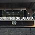 Eks Dirut Sarana Jaya 'Bocorkan Keterlibatan DPRD DKI' Soal Lahan Munjul?