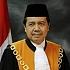 Kerap Sunat Vonis Koruptor, Track Record Ketua MA Disorot