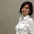 Mantan Anggota DPRD DKI Jakarta Ini Sebut Cerai Buat Dia Bahagia