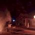 Orang Kaya Dapat BLT, Posko COVID-19 Dibakar Warga