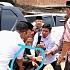 Kasus Penusukan Wiranto, Pakar: Banyak Kejanggalan