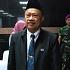 Komarudin, Rektor UNJ Yang Tersangkut Suap Duit THR Dikenal Mau Gaul