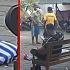 TNI Tewas Didor di Papua, Bendera Bintang Kejora di Surabaya