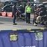 Banyak Warga Bekasi Mau Ke Jakarta, Tapi Disuruh Putar Balik