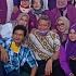 Wakil Walikota Tangsel Dicibir, Warga: Kok Boleh Melanggar, Suruh Aja Sapu Jalan
