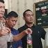 Dua Hari Pesta Miras Di Bantaran Sungai Bengawan Solo, Lima Orang Pemuda Tewas Keracunan