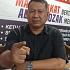 Lecehkan Suku Betawi, Ketua Komisi I DPRD Kota Bekasi Kecam Oknum Ormas