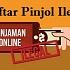 Terkait Pinjol, Nih Saran Dari Team Hukum JARI 98: Nggak Usah Dibayar