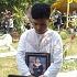 Tidak Biasa, Sebelum meninggal Yodi Prabowo Setiap Hari Ngaji Tengah Malam