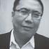 Blunder Kedatangan Presiden ke Kota Bekasi, Pengamat: Wali Kota Harus Copot Sekda