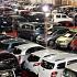 Gaikindo Usulkan Pajak Pembelian Mobil Baru Nol Persen, Tapi Ogah Kurangi Profit