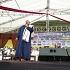 KH. Abdul Hadi: Saya Sedih, Pakai Lapangan Aja Susah, Padahal Saya Orang Bekasi