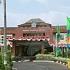 Di Kota Bekasi, Waktu Belajar Di Rumah Diperpanjang Hingga 4 Juni 2020