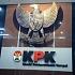 KPK Tetapkan 3 Tersangka Korupsi Rumah DP 0 Persen, Anggota DPRD DKI Berikutnya?