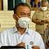 Pras: Selama Saya jadi Ketua DPRD Tak Akan Saya Setujui Jual Saham Pabrik Bir