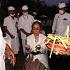 Tinggalkan Islam, Sukmawati Soekarnoputri Siap Ikrar Janji Setia Agama Hindu di Kediaman sang Nenek