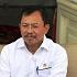 Ditolak Kemenkes dan BPOM, Vaksin Nusantara Terawan Malah Didukung Komisi VII DPR