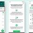 Awas, Pengguna WhatsApp Setelah 15 Mei Bakal Langsung Ditindak Jika Tidak Lakukan Ini