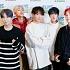 Dengar Adzan, BTS Langsung Stop Cek Sound