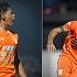 Duh, Dua Pemain Borneo FC Ini Rebutan Eksekusi Penalti
