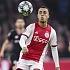 Barcelona Tega Tumbalkan Pemain Demi Bintang Ajax