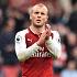 Arsenal Ingin Selamatkan Karier Pemain Buangannya?