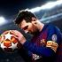 Lionel Messi Nyesel Menangkan Copa del Rey Buat Barcelona