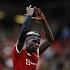 Juventus Sudah Lupakan Paul Pogba