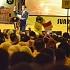 Sindiran Jokowi Ke Surya Paloh, Halus Tapi 'Nyelekit'
