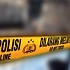 Kecelakaan di Tol Jagorawi, Penumpang Terlempar