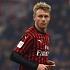 Bek AC Milan Tega Bikin Arsenal Nangis Bombay