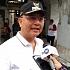 Walikota Medan Disergap KPK, Kader Banteng Bersorak