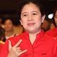 Bukan Ganjar, Kader PDIP di Sultra Dukung Puan Jadi Presiden