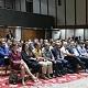 Ibukota Mau Pindah, 250 Ahli Kota Dari 40 Negara Sebut Perubahan DKI Cepat