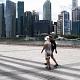 Indonesia Kena Bully, Dituding Biang Kerok Penyebaran Corona Di Singapura