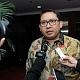 Di Senayan, Fadli Zon Dikepung Koalisi Jokowi