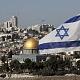 Tolak Kontrak 14 Triliun, Gerakan Anti Israel Meluas Di Amerika