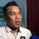 Prodem Endus Ada Dugaan Penyidik KPK Amankan Bisnis Pengusaha RK