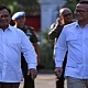 Hashim Sebut Prabowo Kecewa Dengan Edhy Yang Diangkat Dari Selokan