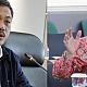 Nasib Prass dan Gembong di DPP, Ketua DPRD DKI Alot
