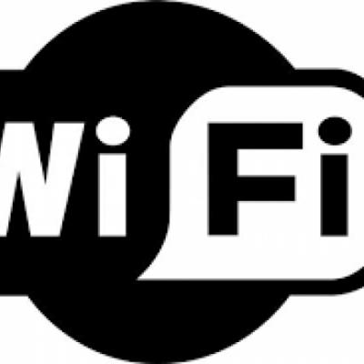 Anggaran Wifi 6 Juta, Pengamat : Khawatir Anak Buah Anies Berkhianat