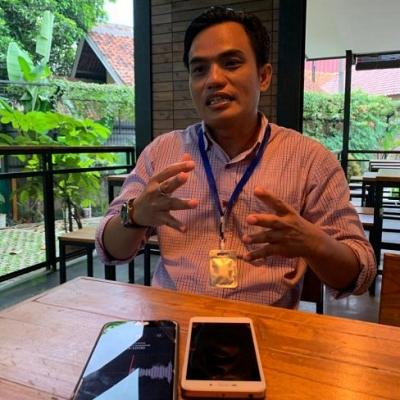 Kunker Saat Wabah Covid19 Masih Tinggi, Dewan Tangerang Gak Tahan Cari Uang Receh?