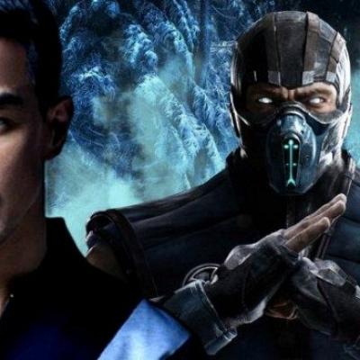 Jadi Sub-Zero Di Mortal Kombat, Joe Taslim Makin Bersinar