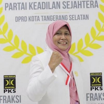 Sindiran Politisi PKS Untuk Kepala BPIP