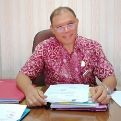Soal KS-NIK, DPRD Kota Bekasi Bakal Konsultasi Dengan Gubernur Dan Kementerian