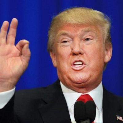 Donald Trump Dipastikan Ogah Ngaku Keok, Bakal Dipaksa Keluar Dari Gedung Putih